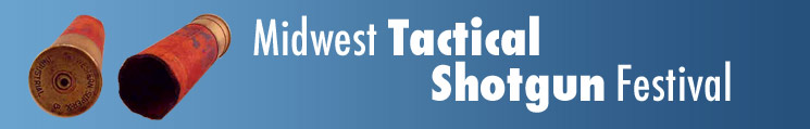 Midwest Tactical Shotgun Festival